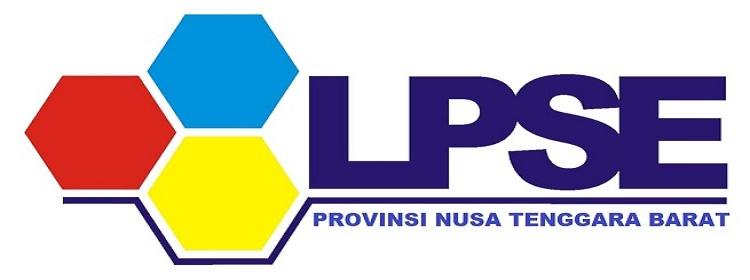 LPSE NTB
